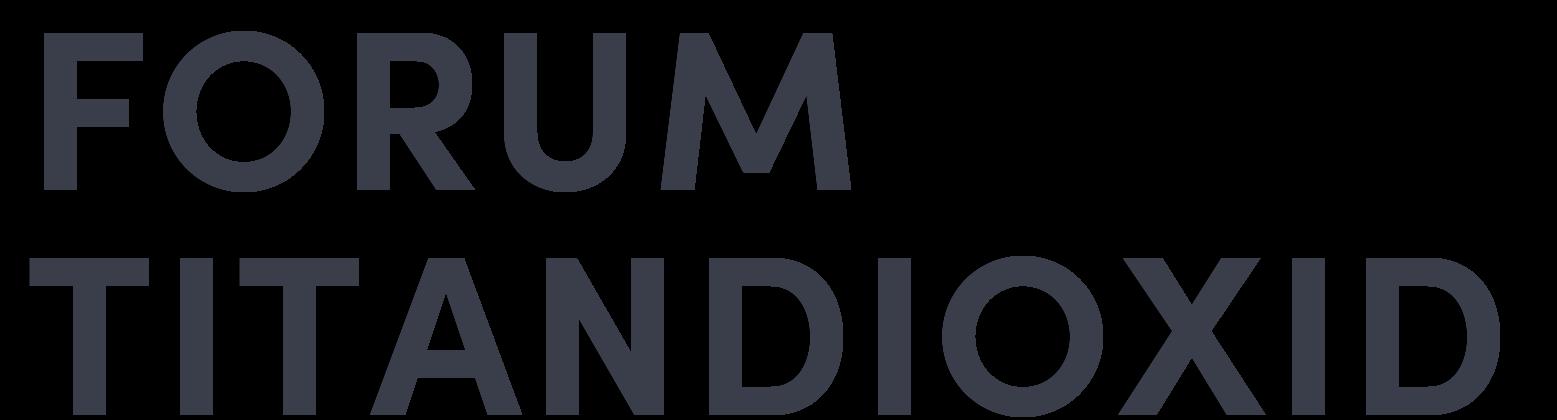 Forum Titandioxid
